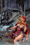 grimm-fairy-tales-01-little-ridding-hood-al-rio