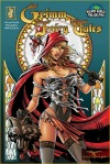 grimm-fairy-tales-01-wizard-world-exclusive