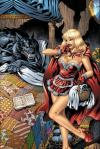 grimm-fairy-tales-01b-little-ridding-hood-al-rio