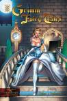 grimm-fairy-tales-02_reprint-foil-edition