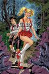 grimm-fairy-tales-03-hansel-and-gretel-al-rio