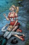 grimm-fairy-tales-03b-hansel-and-gretel-al-rio