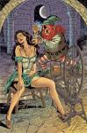 grimm-fairy-tales-04-rumpelstiltskin-al-rio