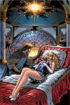 grimm-fairy-tales-05-sleepin-beauty-al-rio