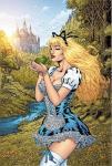 grimm-fairy-tales-10-frog-king-al-rio