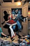 grimm-fairy-tales-11-blue-beard-al-rio