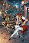grimm-fairy-tales-12-pied-piper-al-rio