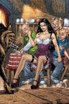 grimm-fairy-tales-15-3-little-pigs-al-rio