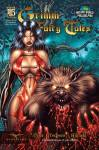 grimm-fairy-tales-15_exclusive-philly-wizard-world-2007