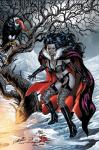 grimm-fairy-tales-17-the-juniper-tree-al-rio