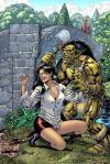 grimm-fairy-tales-18-al-rio