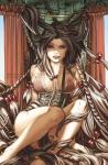 grimm-fairy-tales-19-rapunzela-goth-by-ceeceeluvins-ebas