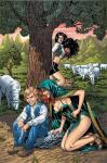 grimm-fairy-tales-20-boy-who-cried-wolf-al-rio