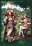 grimm-fairy-tales-21-boy-who-cried-wolf-al-rio