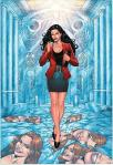 grimm-fairy-tales-22-the-snow-queen-al-rio
