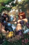 grimm-fairy-tales-23-eric-basaldua