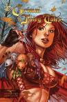 grimm-fairy-tales-27a