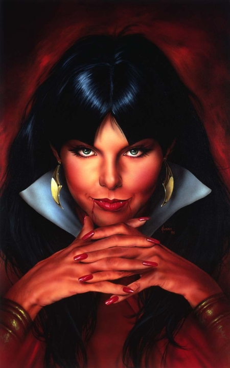 vampirella-1996-09-harris-sad-wings-of-destiny-01b-joe-jusko