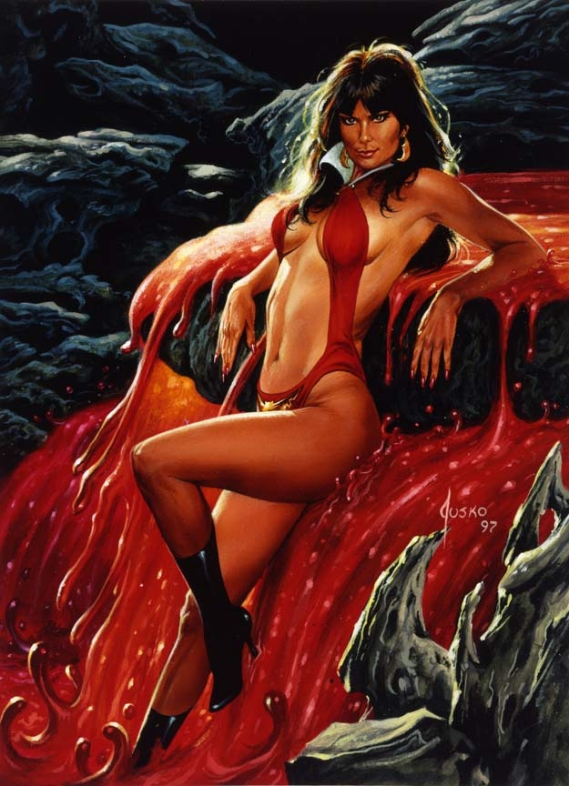 vampirella-2006-10-harris-blood-lust-tpb-joe-jusko1