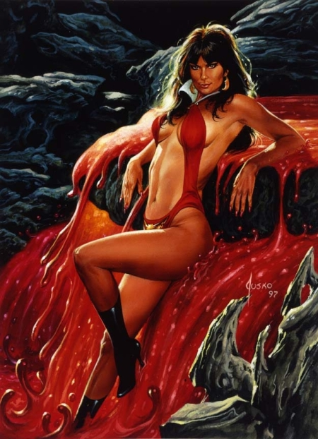 vampirella-2006-10-harris-blood-lust-tpb-joe-jusko1