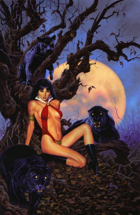 vampirella-zone-of-art-joe-jusko-panthersmoon
