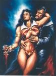 vampirella-zone-of-art-leo-liebelman