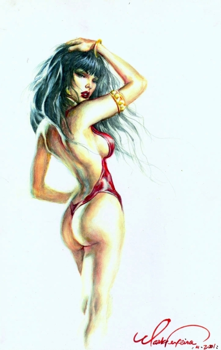 vampirella-zone-of-art-mark-texeira01