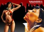 vampirella-zone-of-art-mike-mayhew1