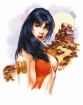 vampirella-zone-of-art-ray-lago