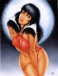 vampirella-zone-of-art-sergey-martyn-009