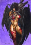 vampirella-zone-of-art-simon-bisley