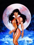 vampirella-zone-of-art-tom-derenick