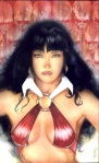 vampirella-zone-of-art-tom-fleming