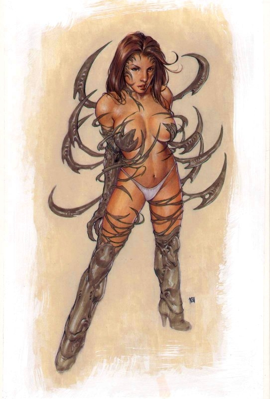 http://obivalderobi.files.wordpress.com/2008/09/witchblade-062-keu-cha2.jpg