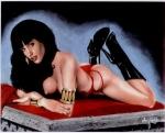 vampirella-andy-mokler