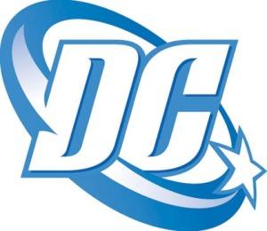 00-dc-logo