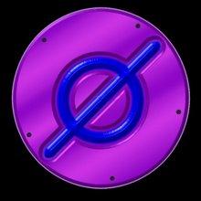 El emblema del Capitán Nadie