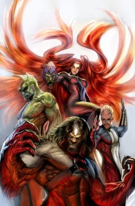 inhumanos-secret-invasion-inhumans-3-by_nebezial