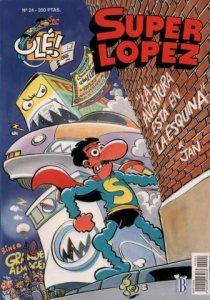 super24