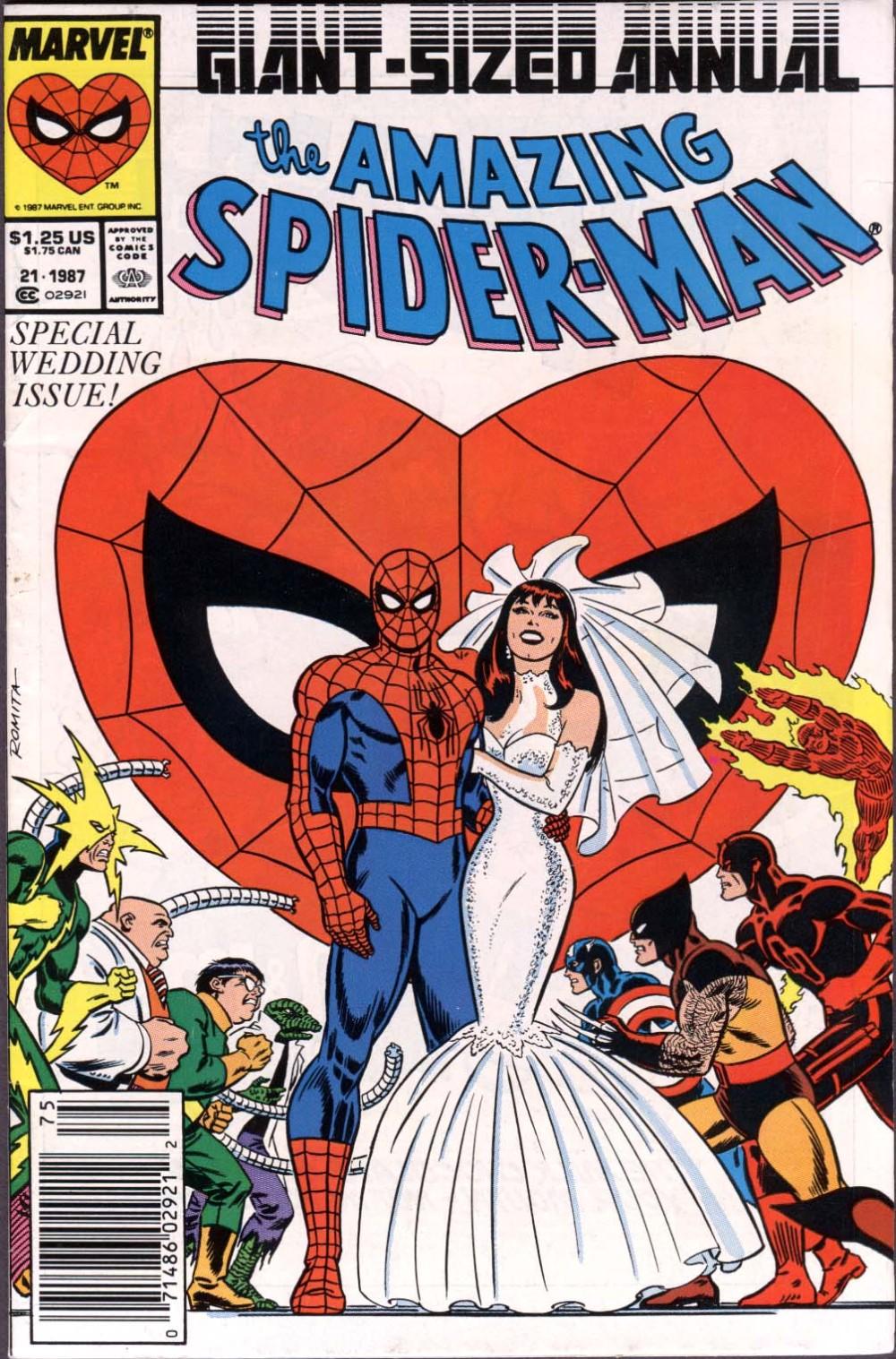amazing_spider-man_annual_-_021_00fc