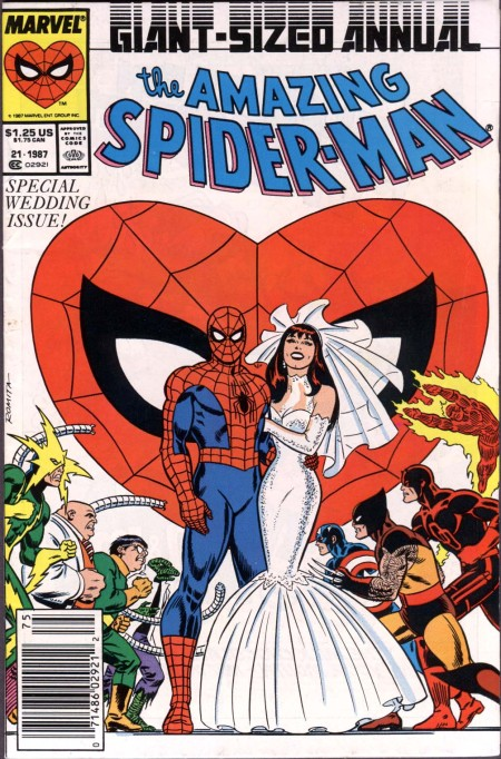 amazing_spider-man_annual_-_021_00fc