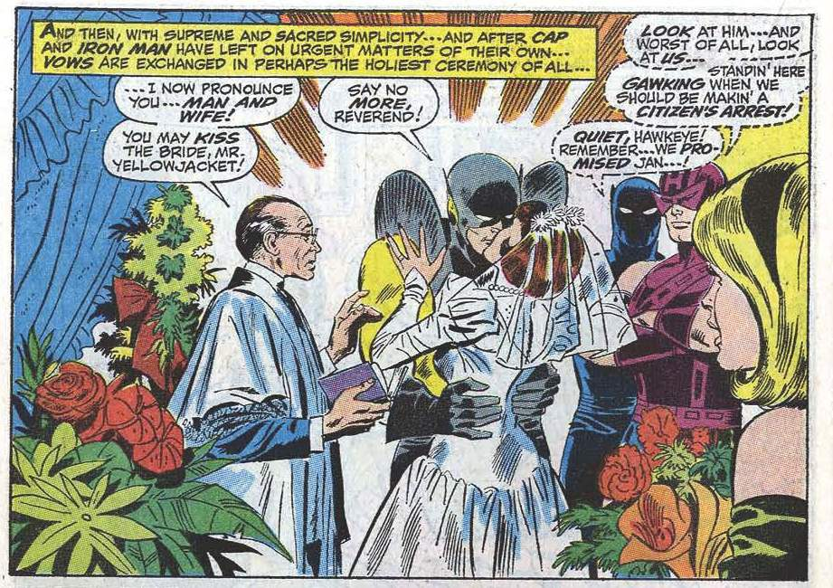 Matrimonio Tema Marvel : Matrimonios marvel obivalderobi