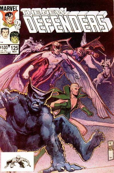 defenders-125-cover