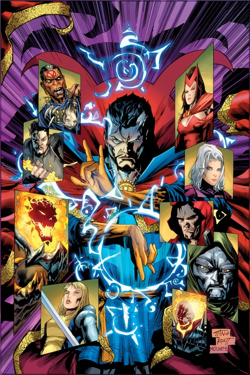 dr-extrano-new-avengers-51