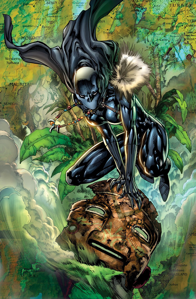 eco-pantera-negra-black_panther_1