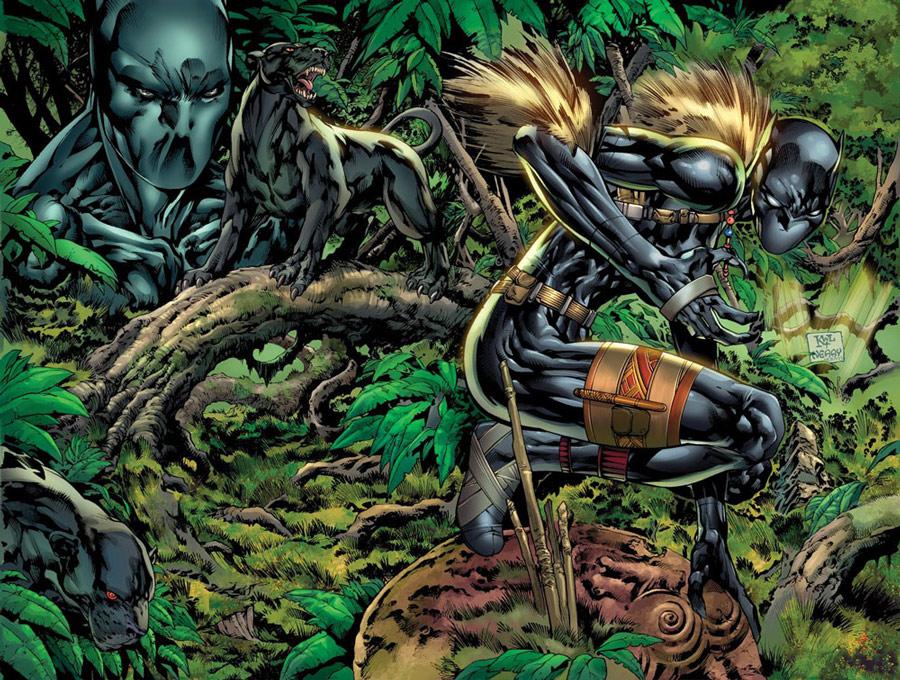 eco-pantera-negra-black_panther_1_2-ken-lashley