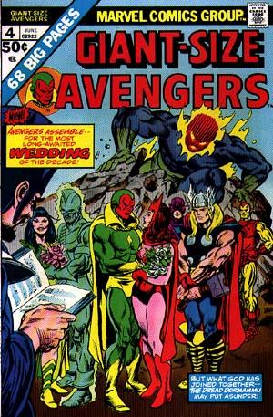 gs-avengers004