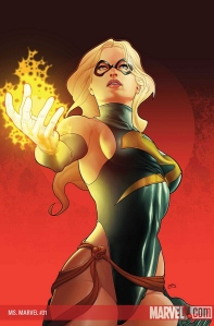 ms-marvel-031-frank-martin-jr
