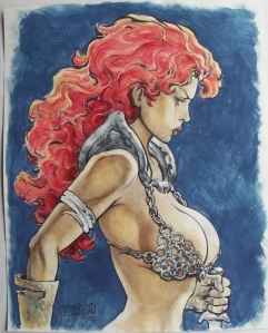 red-sonja-zone-of-art-geof-isherwood-2