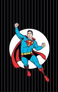 superman-manoftomorrow-archive1-curt-swan